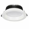 Downlight  Ambience